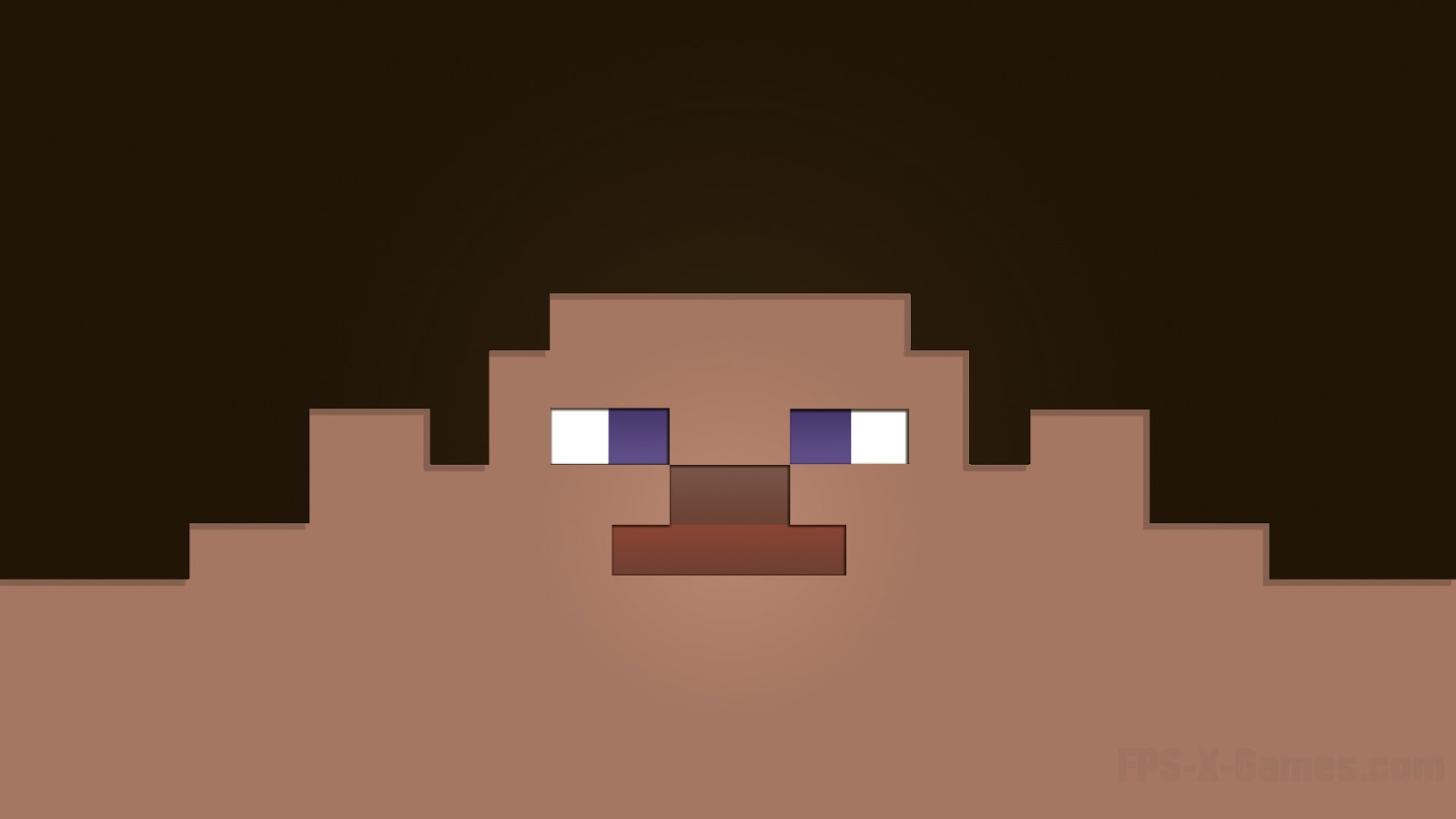 http www wallpapers com minecraft - photo #15