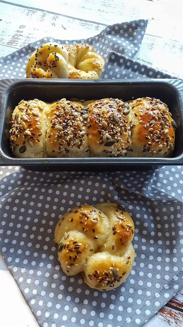 arabic dough, home-made dough, home-made bread, bread, rolls, buns, soup, garlic bread, cinnabons, seed bread, 10 minutes bread, bagels, home-made, spicy fusion kitchen