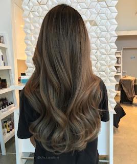 http://hairstylesbeauty.tumblr.com/post/147391119507/ig-chermariano