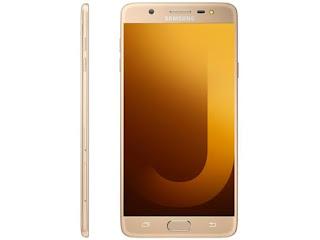 تعريب جهاز Galaxy J7 Max SM-G615FU 7.0