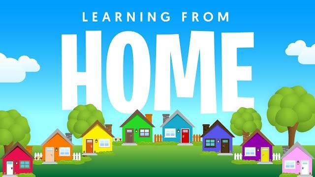 Rilis Hasil Survei, Kemendikbud: Orang Tua Memegang Peranan Penting dalam Pelaksanaan Belajar dari Rumah