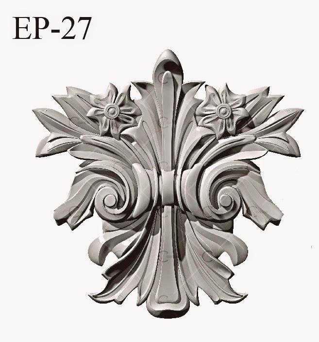 decoratiuni exterioare, producator elemende decorative, vegetale, pret, modele