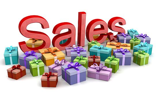 Mom Business Cyber Monday Sales & Christmas Holiday Shop Mom Business