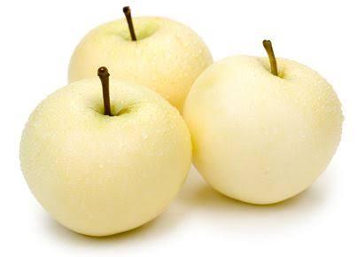 6 manfaat buah pir untuk kesehatan, baik untuk kulit