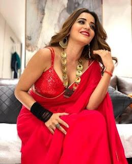 monalisa bhojpuri actress instagram