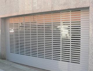 Apertura de persianas con cerrajero en Cádiz