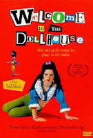 Wellcome to the Dollhouse