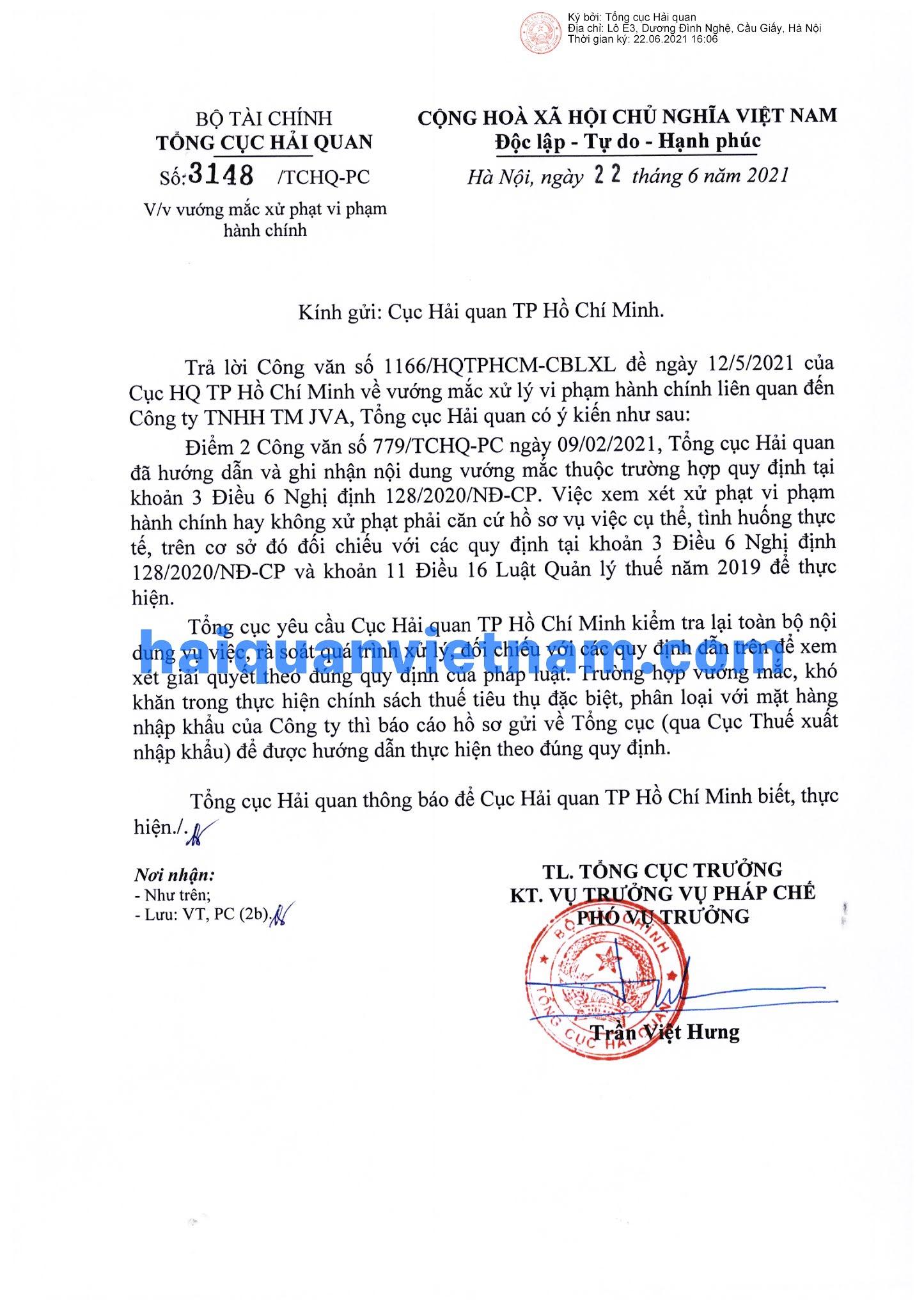 [Image: 210622_3148_TCHQ-PC_haiquanvietnam_01.jpg]