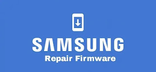 Full Firmware For Device Samsung Galaxy  A03s SM-A037F