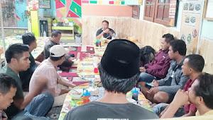 Lombok FC Akan Akomodir Pemain Bima |MIMBARNTB