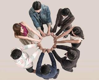 अंतर्राष्ट्रीय युवा दिवस: जानें इस दिन से जुड़े खास तथ्य