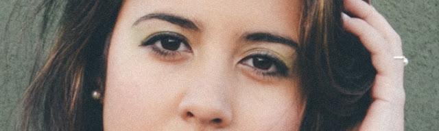 יובש בעיניים טיפול