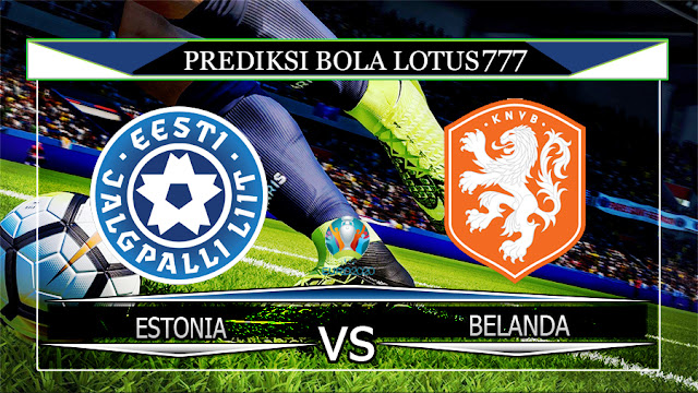 https://lotus-777.blogspot.com/2019/09/prediksi-estonia-vs-belanda-10.html
