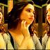 ஃபேண்டா பாட்டில் மாதிரி ஷேப்பு.. - தமன்னாவின் புகைப்படத்தை பார்த்து கிக் ஏறி கிடக்கும் ரசிகர்கள்..!