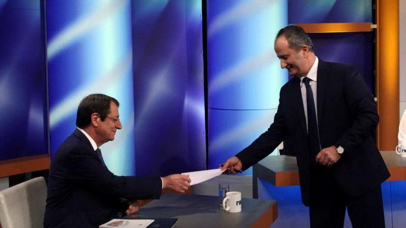 Κύπρος: Εκλογή προέδρου σε περίεργο τοπίο...
