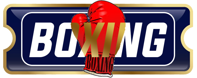 fifagoal.com live stream beIN Sports live stream World Boxing