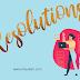 Pentingnya Membuat Sebuah Resolusi Bagi Seorang Blogger