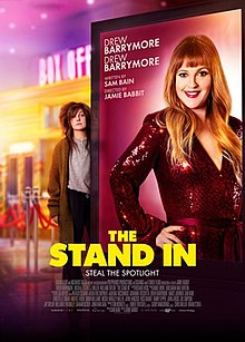 The Stand-In Full Movie Download