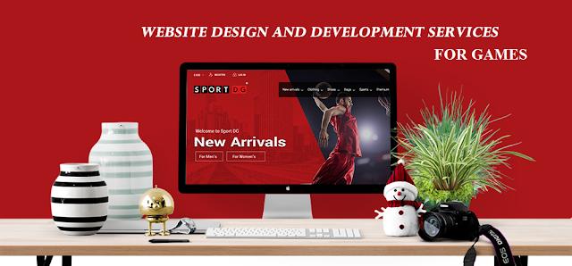 Website Design Company in Bangalore,Web Designing Company in Bangalore