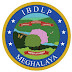 Meghalaya Basin Development Authority Recruitment 2020 Manager, Finance Manager – 5 Posts mbda.gov.in Last Date 10-09-2020