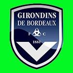 Bordeaux www.nhandinhbongdaso.net