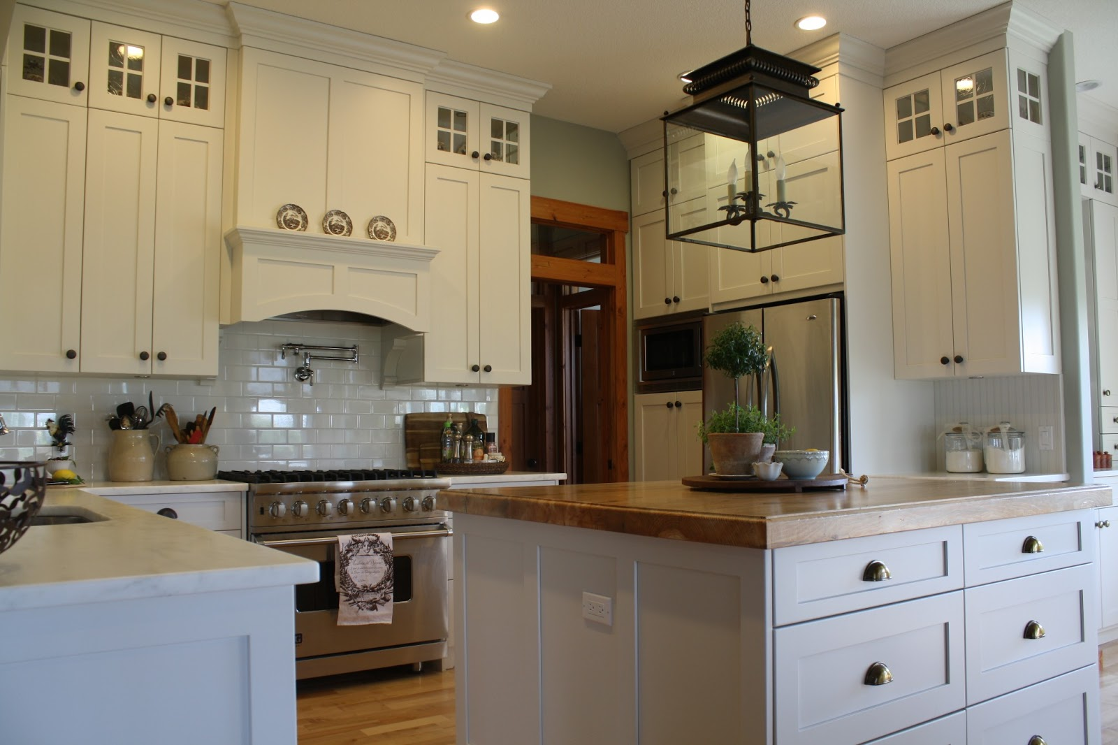 Kitchen Remodel Mistakes Dream Space 212