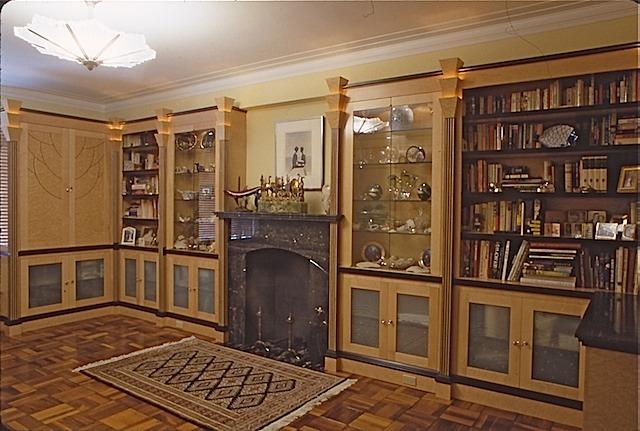 drawing room cupboard designs ideas nicez. Black Bedroom Furniture Sets. Home Design Ideas