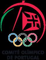Daftar Lengkap Skuad Timnas U-23 Portugal Olimpiade Rio 2016