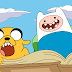 Adventure Time English  Episodes (1080P)