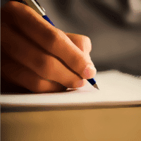 Makale Yazarken Dikkat Edilmesi Gerekenler