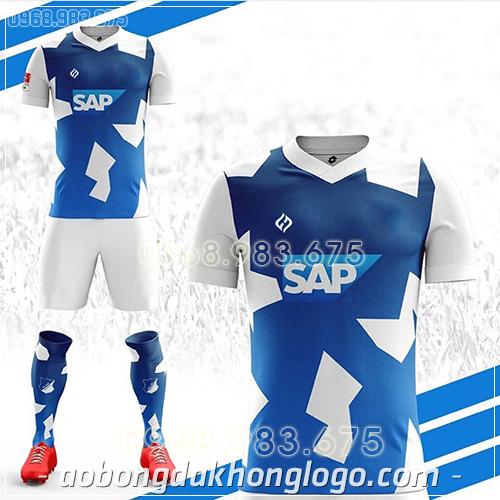 Đặt may áo bóng đá HPL-33