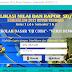 Aplikasi Nilai dan Rapor SD Kurikulum 2013 Revisi Update 2018_2