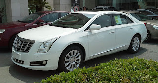 صورة سيارة كاديلاك XTS .صور سيارات كاديلاك ,سيارات كاديلاك