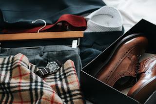 pakaian-untuk-orang-kampung.jpg