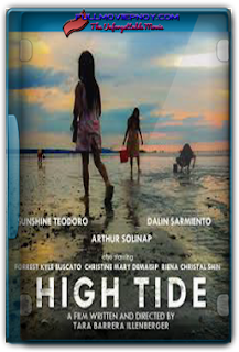 High Tide (2017)