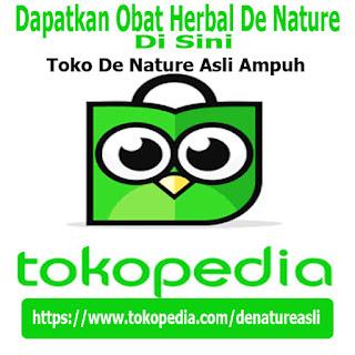 https://www.tokopedia.com/denatureasli
