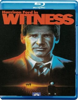 Witness 1985 Dual Audio 720p BRRip 550mb x265 HEVC