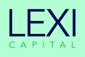 lexi capital