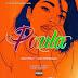 Dj Nelasta & Dj Denon – Paula (feat. Zoca Zoca & Uami Ndongadas) DOWNLOAD MP3