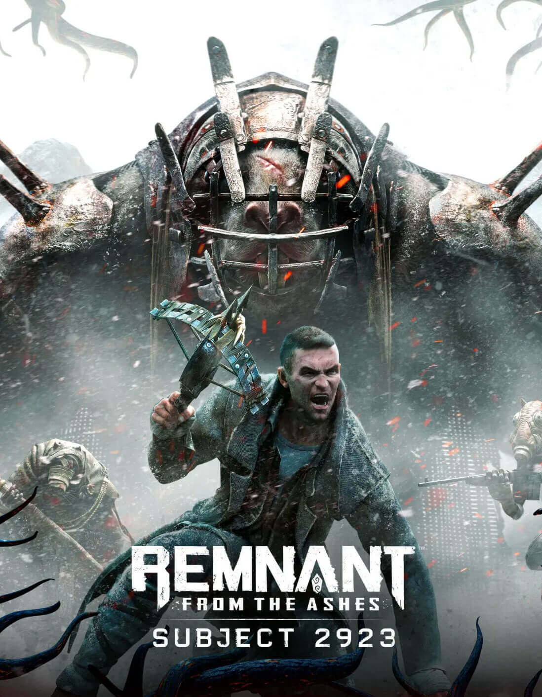 remnant from the ashes subject 2923 release date،remnant from the ashes subject 2923 price،remnant from the ashes dlc subject 2923،remnant from the ashes subject 2923 release،remnant from the ashes subject 2923 dlc،remnant from the ashes subject 2923 weapons،remnant from the ashes subject 2923 ps4،remnant from the ashes subject 2923 reddit،remnant from the ashes subject 2923 armor