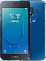 Samsung Galaxy J2 Core (2020) : Full specifications - Smartphones-ng.com