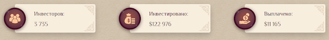 stroi-group.com обзор