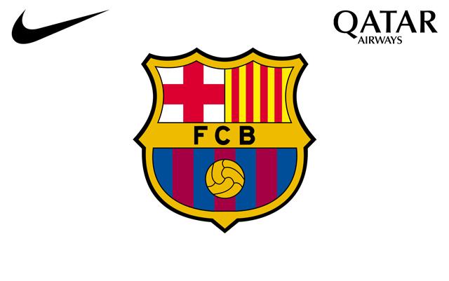 Barcelona Envelope
