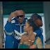 VIDEO | Lomodo Ft. Kayumba - Natetemeka | Mp4 Download