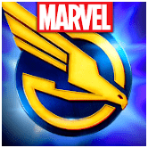 MARVEL Strike Force V5.2.0 Mod Apk