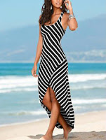 http://www.romwe.com/Crisscross-Back-High-Low-Striped-Dress-p-164527-cat-724.html?utm_source=beautybygaby.blogspot.com&utm_medium=blogger&url_from=beautybygaby