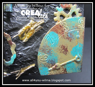 https://all4you-wilma.blogspot.com/2020/03/blogestafette-dag-8-blogrelay-day-8.html