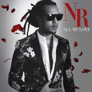 BAIXAR MP3 | Nilton Ramalho - All My Love | 2019