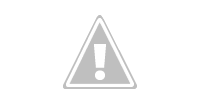 Oath of Allegiance of India - National Pledge