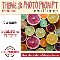 https://stamplorations.blogspot.com/2020/04/april-challenge.html?utm_source=feedburner&utm_medium=email&utm_campaign=Feed%3A+StamplorationsBlog+%28STAMPlorations%E2%84%A2+Blog%29